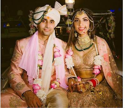Karan-Wahi-sister-wedding-photos