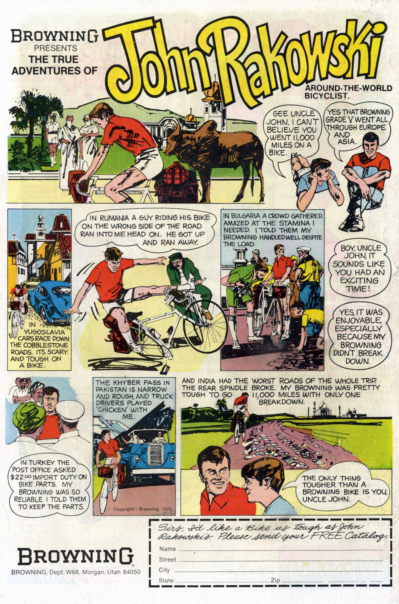 Detective Comics (1937) 462 Page 35