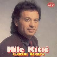 Mile Kitic -Diskografija R_3447678_1330767046_jpeg