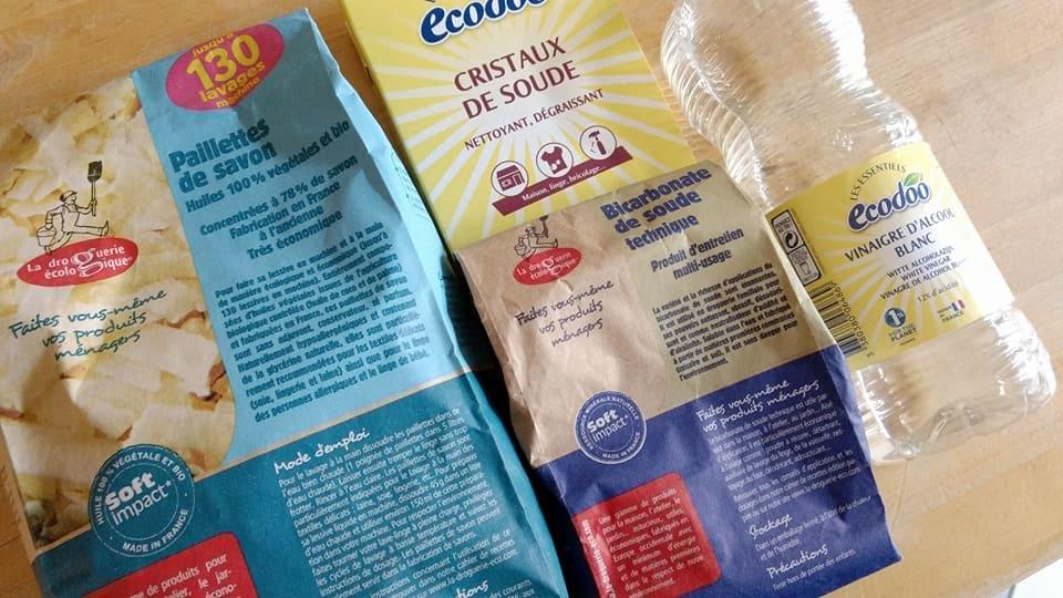 ingredients-recette-lessive-maison