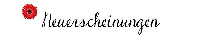 neuerscheinungen-september-2017-buecher-blog