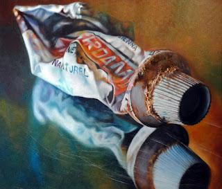 pinturas-sorpresivas-bodegones