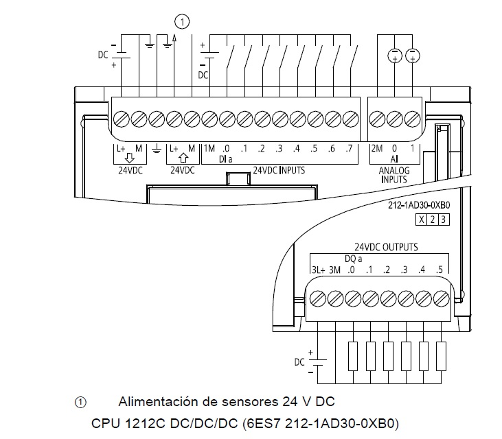 hyundai sonota i need the wiring diagram for the power supply