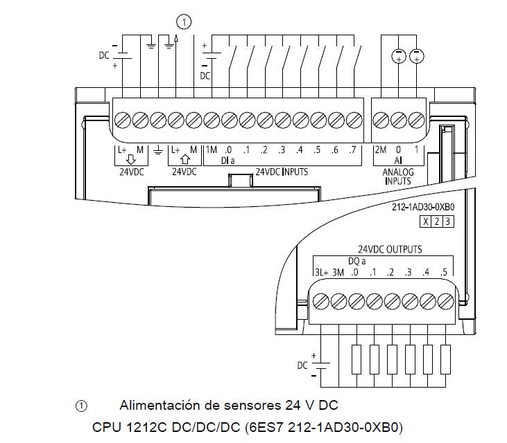 7 To 6 Wiring Diagram Snatch Block Diagrams Wiring Diagram