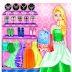 Mall Shopping & Dress Up Salon  Rich Girl Style Game Crack, Tips, Tricks & Cheat Code