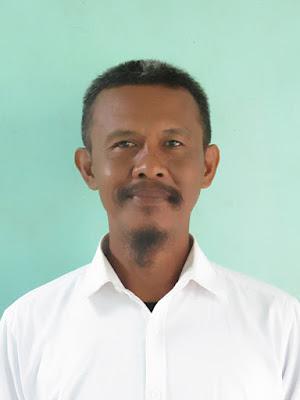 Riswandi