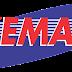 Jawatan Kosong Jabatan Kemajuan Masyarakat (KEMAS) 17 Oktober 2017