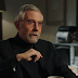 Paul Krugman On How to Live to Be Over 100