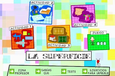 http://ntic.educacion.es/w3/recursos/primaria/matematicas/superficie/menu.html