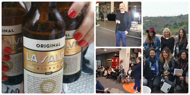 la_salve_bilbao_cerveza