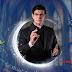 Padre Reginaldo Manzotti fará show de Espiritualidade em Mossoró no dia 24 de agosto
