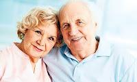 Kredi Çekerken Yaş Sınırı Nedir