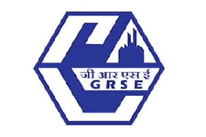 GRSE Recruitment 2019 for 21 Supervisor & JHT Posts| Apply Online By jobcrack.online