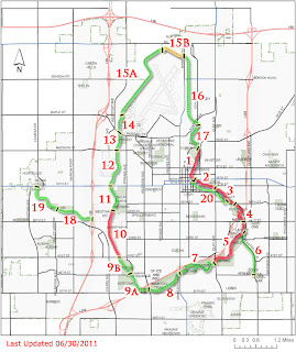 TRAIL MAP RIVER MANISTEE PDF