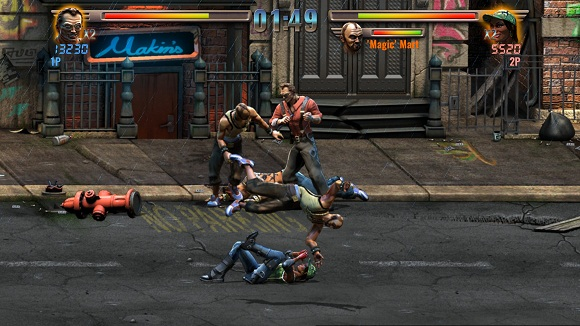 raging-justice-pc-screenshot-www.ovagames.com-1