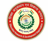 Education Research & Development Organisation