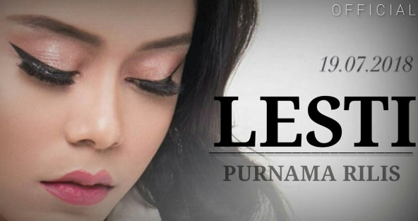 Download Lagu Lesti Da - Purnama Mp3 (Dangdut Terbaru 2018),Lesti, Dangdut, 2018,