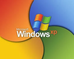 windows XP data recovery software