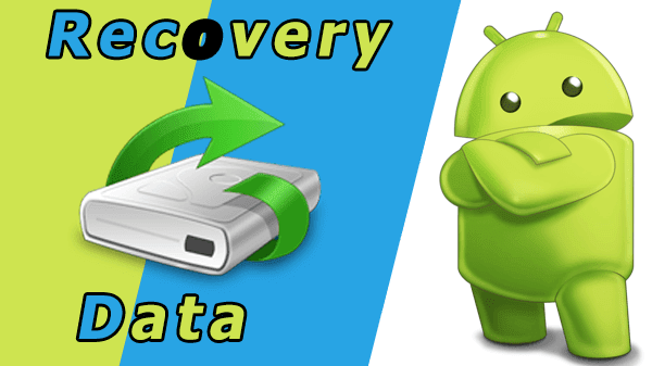 How to Recover Data, Photos, Contacts after Factory Reset your Android  &  android data recovery stick