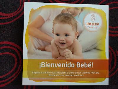 Bienvenido-Bebe-Weleda-1