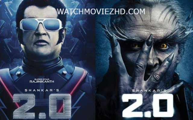 The Shining Hd Movie Downloadin Hindi