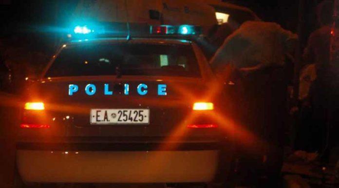 """Συγκλονιστική μαρτυρία για το έγκλημα στα Καμίνια: """"Η γιαγιά δεν κάθονταν ήσυχα, φώναζε"""" είπαν οι ληστές!"""