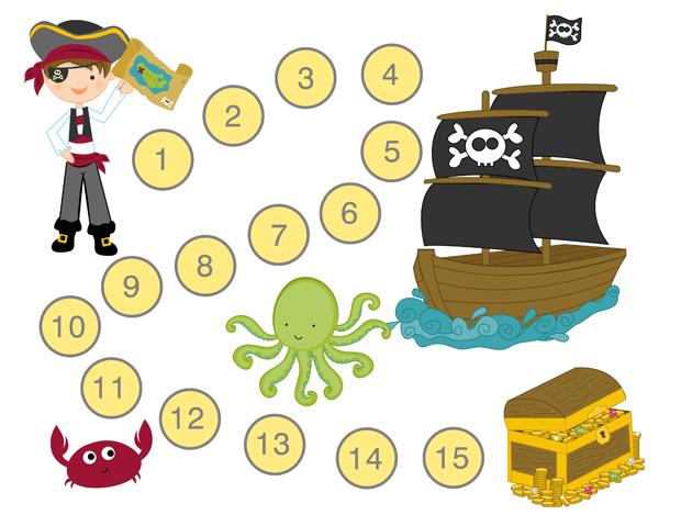 printable pirate potty training reward charts  u0026 tips