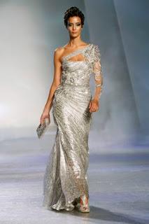 bd9ede8f416 Prom dresses Zuhair Murad ~ kamicase Travel