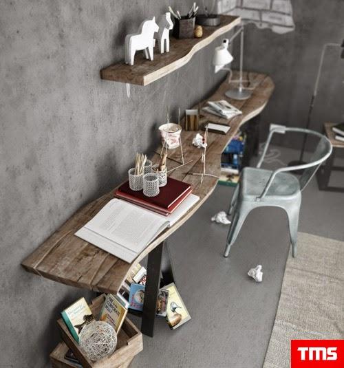 Desain+Ruang+Studio+Kerja+yang+Kreatif+(39)