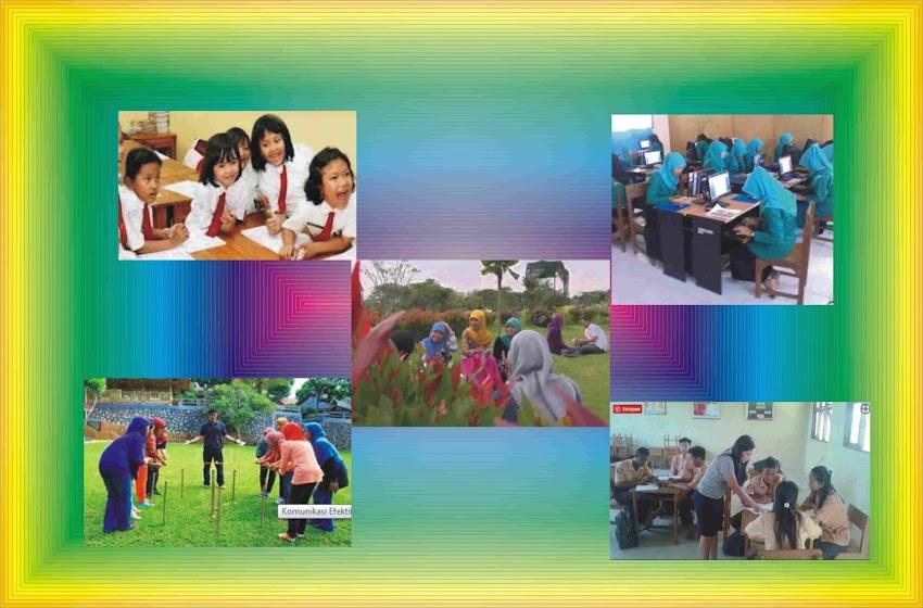 Reorientasi Belajar dan Pembelajaran di Era Millenial