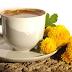 CAFEA DE PAPADIE: O AROMA ANTICANCERIGENA