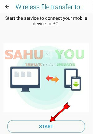 Android Mobile Se Computer Me File Transfer Kaise Kare Bina USB Cable