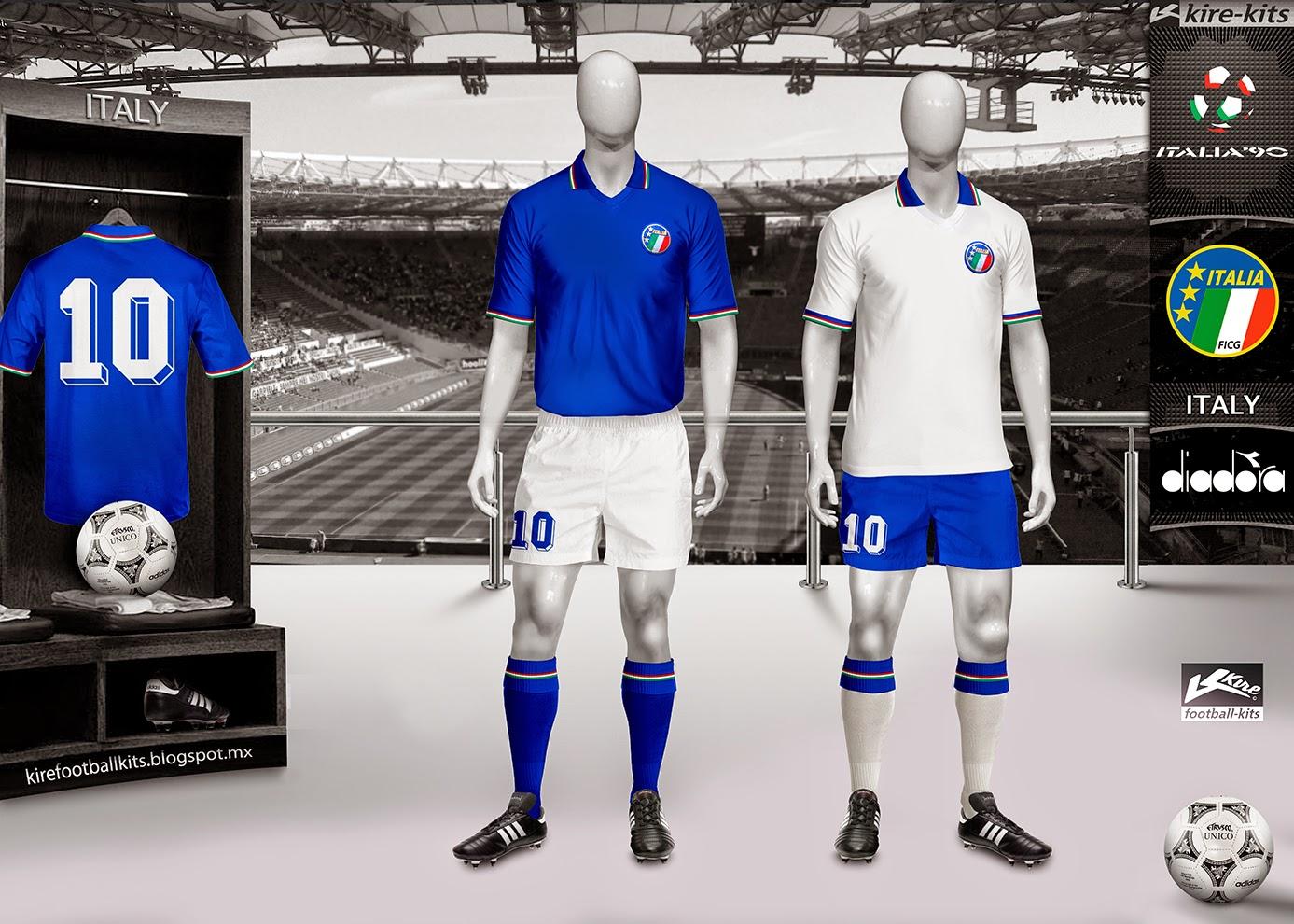 new style c920b 69737 Italian National Soccer Team Shirt | Azərbaycan Dillər ...