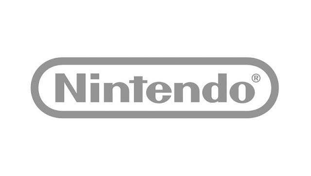 Rumor | NX se presentará en septiembre en un Nintendo Direct