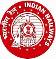 RRC Group D Results 2018 Exam Date