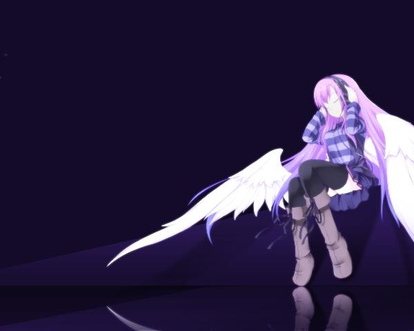 gambar dari artikel ost anime terbaik