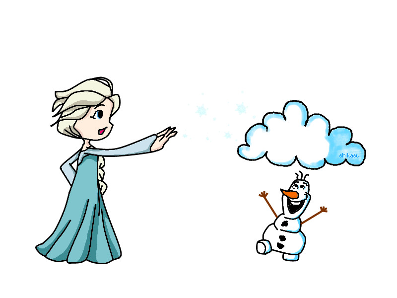 "Dibujos De Olaf Para Colorear: Search Results For ""De Olaf De Frozen Png"""