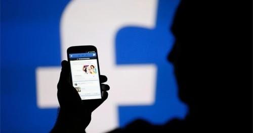 Cara Mudah Membedakan Akun Facebook Asli dan Palsu
