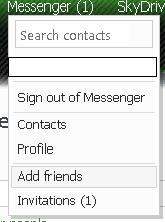 add-contact-hotmail-chat