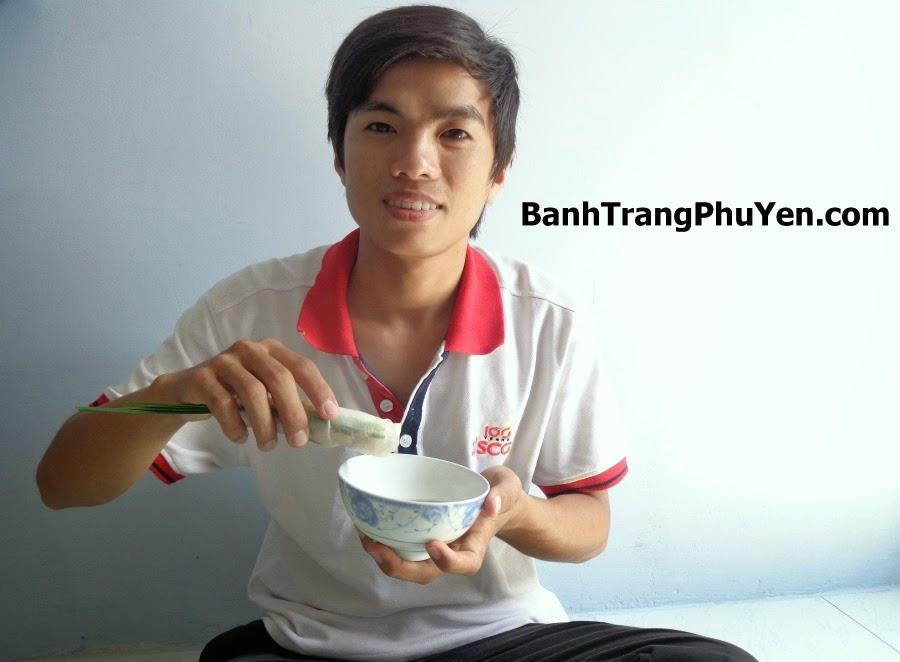 Banh-Trang-Cuon-Tom-Thit-dac-san-phu-yen