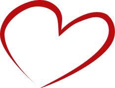Najlepsi Ljubavni Statusi I Ljubavni Citati