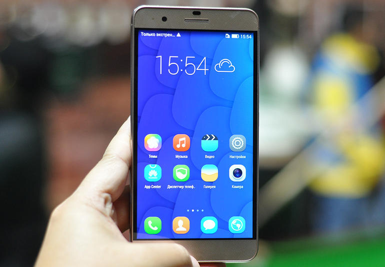 honor 6 plus firmware pe-tl10