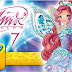 Winx Club Season 7 Song - Irresistible