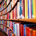 Підсумки Конкурсу читачів BookTime!