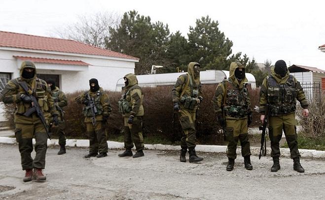 tentara+rusia.jpg (659×407)