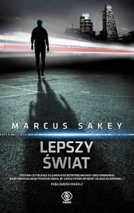 https://www.rebis.com.pl/pl/book-lepszy-swiat-marcus-sakey,SCHB06351.html