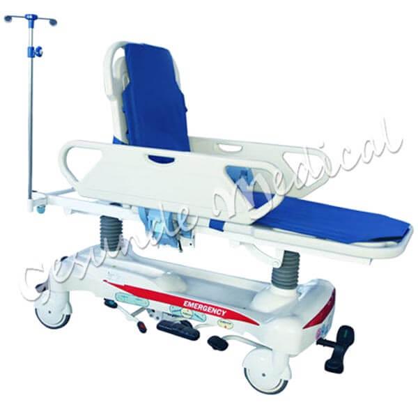 Kasur Pemindahan pasien darurat