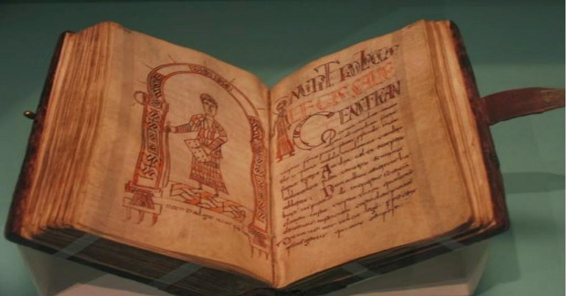 Los glosadores y el Derecho romano