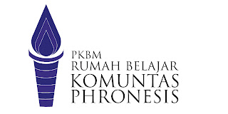 Logo Phronesis Community School