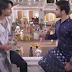 Meenaksh irked with Kunal Abeer's love story with mystery girl in Yeh Rishtey Hai Pyaar Ke